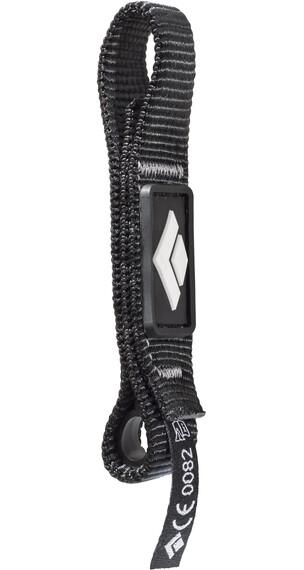 Black Diamond Diamond Dogbone 12 cm
